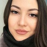 Elenalove1Bo from Hialeah | Woman | 47 years old | Taurus