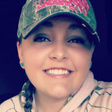 Countrycutie from Salina | Woman | 22 years old | Virgo