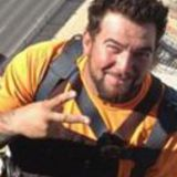 Ozker from Clarenville-Shoal Harbour | Man | 36 years old | Pisces