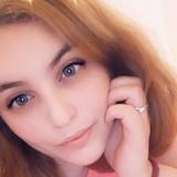 Tina from Boulogne-Billancourt | Woman | 26 years old | Sagittarius