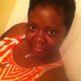 Crimsondream from Matthews | Woman | 47 years old | Libra