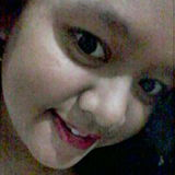 Rosa from Cirebon | Woman | 23 years old | Pisces
