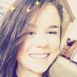 Karis from East Hampton | Woman | 31 years old | Libra