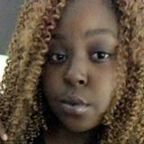 African Dating Site in New Bern, North Carolina #1