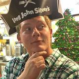 Brett from Bethel | Man | 24 years old | Aquarius