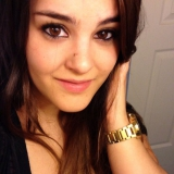 Stephbraga from Parkland | Woman | 27 years old | Gemini