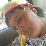 Masteouch from Waterloo | Woman | 47 years old | Aquarius