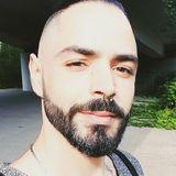 David from Dortmund   Man   34 years old   Capricorn