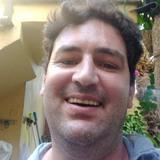 Vibajauzh from Campos | Man | 36 years old | Sagittarius