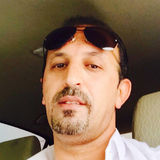 Ameer from Ajman | Man | 43 years old | Capricorn
