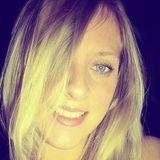 Melinda from Lyon | Woman | 25 years old | Libra