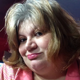 Lisamd from Hagerstown   Woman   49 years old   Libra