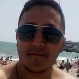 Diego from Rubi | Man | 38 years old | Aquarius