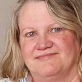 Diana from San Rafael | Woman | 61 years old | Aquarius