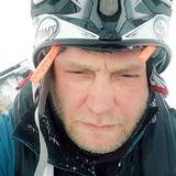 Kos from Salmon Arm | Man | 46 years old | Sagittarius