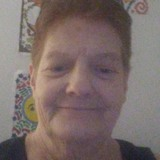 Pat from Huntsville | Woman | 65 years old | Capricorn