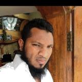 Salim from Bardoli | Man | 35 years old | Leo