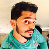 Anand from Palghar | Man | 30 years old | Virgo