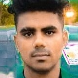 Lokeshdhakera9 from Bangalore   Man   21 years old   Capricorn