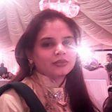 Raniii from Dehra Dun   Woman   31 years old   Pisces