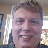 Devon from Boulder   Man   51 years old   Pisces