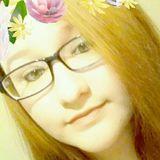 Laylay from Jonesboro | Woman | 21 years old | Virgo