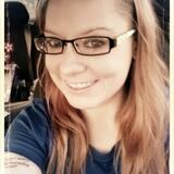 Fonda from Manistique | Woman | 26 years old | Capricorn
