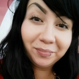 Xhoneyybee from Covina | Woman | 30 years old | Capricorn