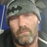 Witenite from Peoria | Man | 47 years old | Capricorn