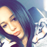 Brittney from Sherwood Park   Woman   21 years old   Gemini