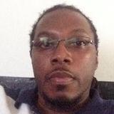 Tony from Jeddah | Man | 43 years old | Scorpio