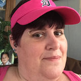 Jessk from Ypsilanti | Woman | 45 years old | Pisces
