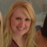 Lauren from West Covina | Woman | 50 years old | Capricorn