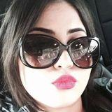 Super from Riyadh | Woman | 40 years old | Gemini