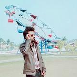 Vijay from Jalandhar | Man | 21 years old | Taurus