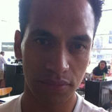 Truetoyou from Whangarei | Man | 38 years old | Cancer