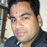 Hitesh from Vrindavan | Man | 29 years old | Aquarius