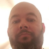 Bruno from Newton | Man | 44 years old | Gemini