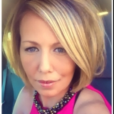 Wildflower from Benbrook | Woman | 40 years old | Gemini