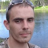 Deanrumbolt from Deer Lake   Man   30 years old   Virgo
