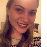 Rissa from Sterling | Woman | 23 years old | Aquarius