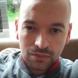 Martyn from Manchester   Man   31 years old   Aquarius