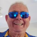 Rogersjohn19Lq from Adelaide   Man   71 years old   Aquarius