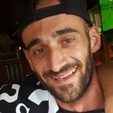 Jdab from Ottawa | Man | 36 years old | Aries