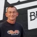 Jbitticks from Asbury | Man | 44 years old | Libra