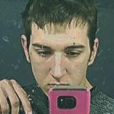 Jacob from Saint Charles | Man | 23 years old | Gemini
