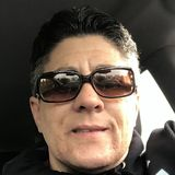 Jojo from Staten Island | Woman | 51 years old | Aquarius
