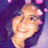 Devin from Jourdanton | Woman | 23 years old | Sagittarius