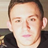 Quins from Liphook | Man | 23 years old | Cancer