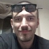 Drfaded from Grand Junction | Man | 30 years old | Gemini